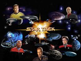 STAR_TREK_2