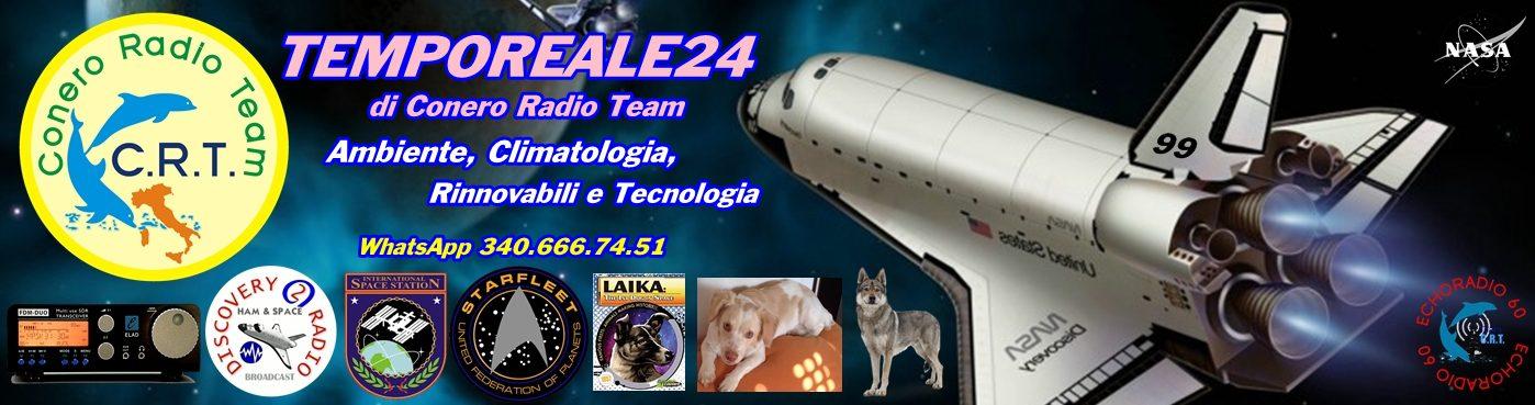 TEMPOREALE24